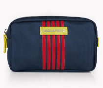 Donald Toiletry Bag