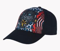 Tiger Baseball Cap