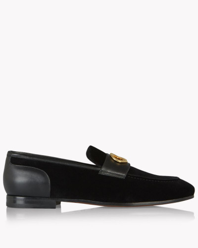 Phillippe Loafers
