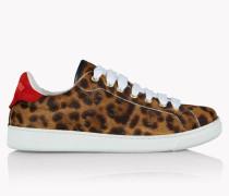 Santa Monica Sneakers