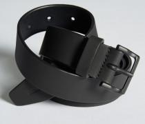 Techno Gum Plaque Belt