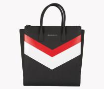 Street Ska Twin Zip Bag
