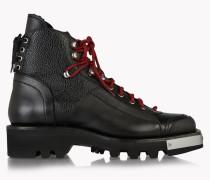 Trekking Combat Boots