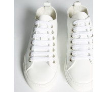 Basquettes Sneakers