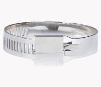 Piercing Bracelet