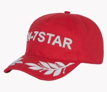 24-7 Star Baseball Cap