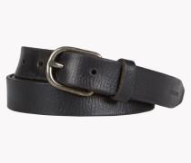 New Wash Belt