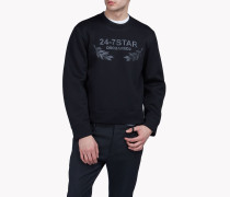 24-7 Star Sweatshirt