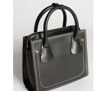 50's Rock Twin Pack Handbag