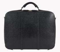 Dante Briefcase