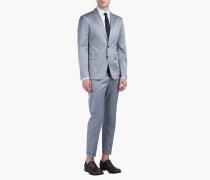 Cotton Paris Suit