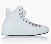 Whistler Sneakers