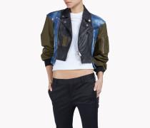 Street SKA Jacket