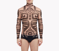 Tattoo Long Sleeve