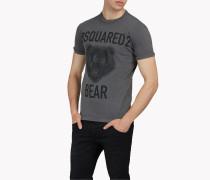 D2 Bear T-Shirt