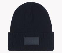 Ski Knit Hat