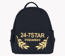24-7 Backpack