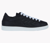 24-7 Star Sneakers
