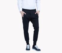 Modern Tech Fit Sweatpants