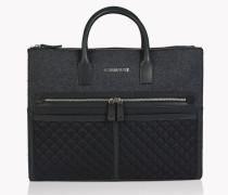 Twin Zip Bags