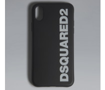 iPhone X covers