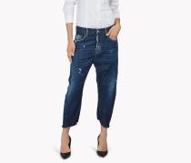 Kawaii Jeans