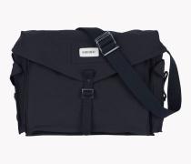 Military D2 Cross Body Bag