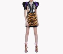 Heraldic Dress