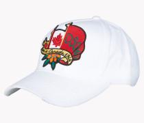 D2 Flag Baseball Cap