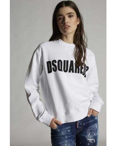Dsquared2 Sweatshirt