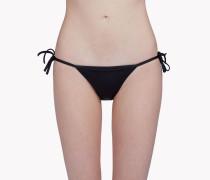 D2 Bikini Briefs