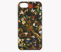 Floral iPhone 7 Cover