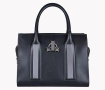 Twin Peaks Handbag
