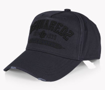 "D2 Brotherhood"" Baseball Cap"""