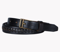 Thread Belt