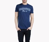 Long Cool Fit T-shirt