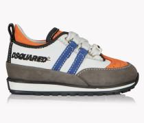 D2 Sneakers