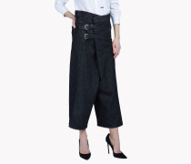 Japan Big Jeans