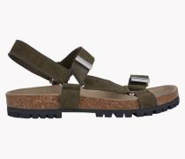 Berk Sandals