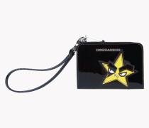 Icon Zip Wallet