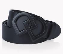 DD Belt