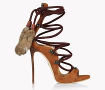 Riri Mountain Sandals