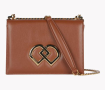 DD Handbag