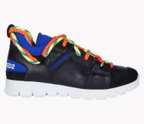 Neoprene Rope Sneakers