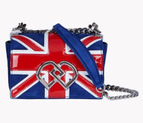 Mini Union Jack DD Bag