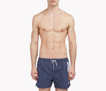 D2 Swim Shorts