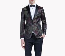 London Tux Jacket