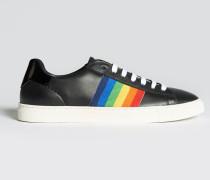New Tennis Sneakers