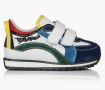 551 Sneakers