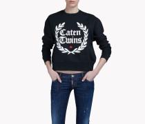 Caten Twins Sweatshirt
